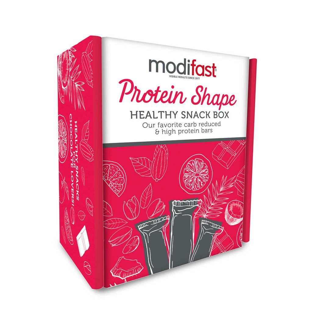 Modifast Healthy Snack Box