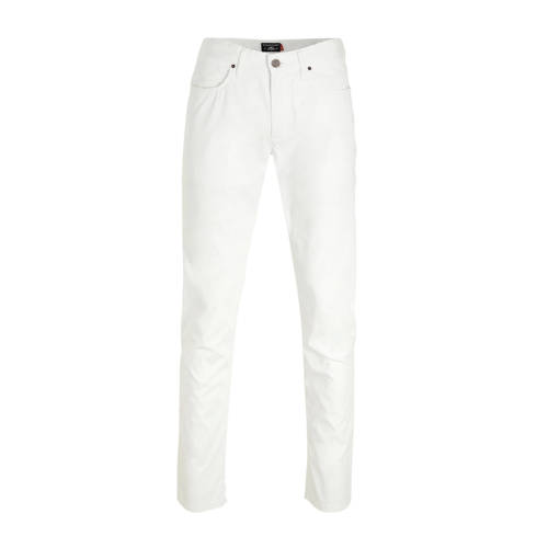 State of Art regular fit jeans wit