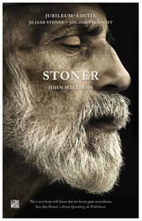 Stoner - John Williams