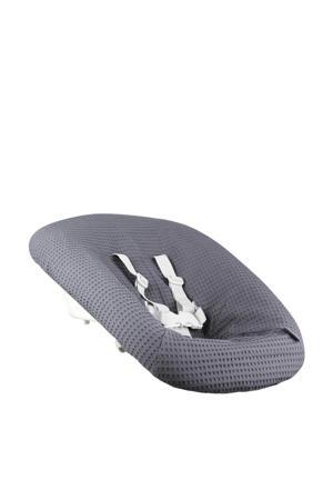 Newborn Hoes - Voor het nieuwe model newborn set van Stokke TrippTrapp