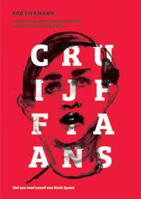Cruijffiaans - Rob Siekman