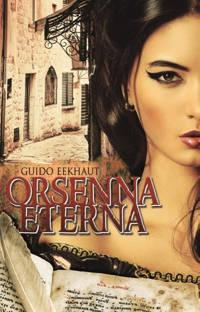 Orsenna Eterna - Guido Eekhaut
