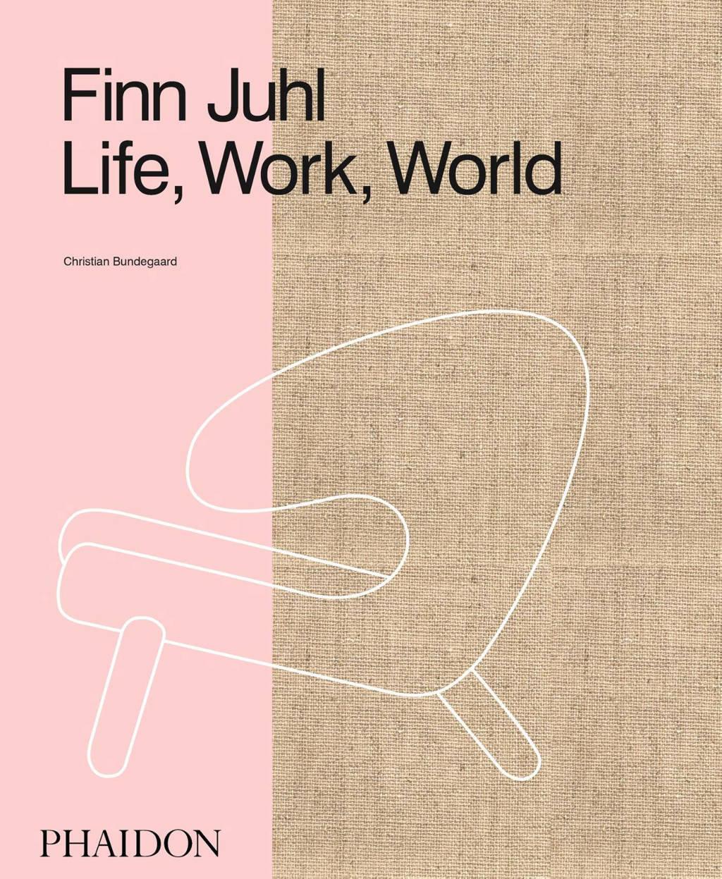 Finn Juhl - Christian Bundegaard