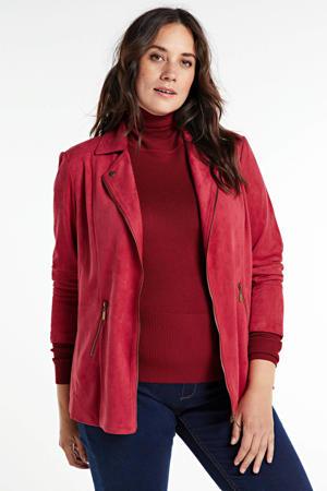 jasje rood