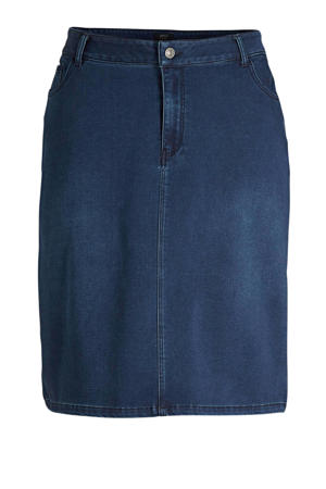 rok dark denim