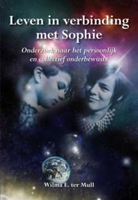Leven in verbinding met Sophie - Wilma ter Mull