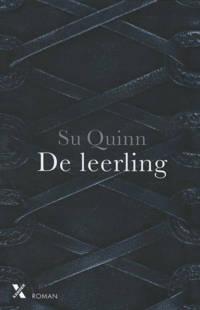 De leerling - Su Quinn