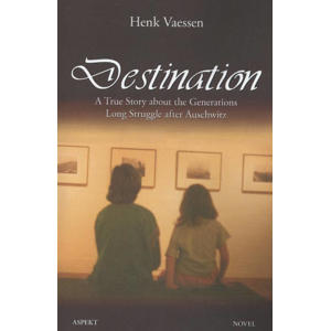 Destination - Henk Vaessen