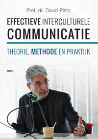 Effectieve Interculturele Communicatie - David Pinto