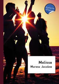 Melissa - Maresa Jacobs