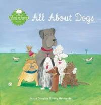 All About Dogs - Douglas, Jozua