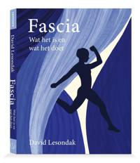 Fascia - David Lesondak