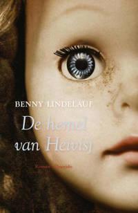 De hemel van Heivisj - Benny Lindelauf