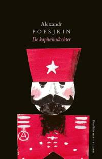 De kapiteinsdochter - Alexandr Poesjkin