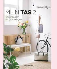 Mijn tas 2 - Elisanna en Fynn