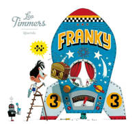 Franky - Leo Timmers