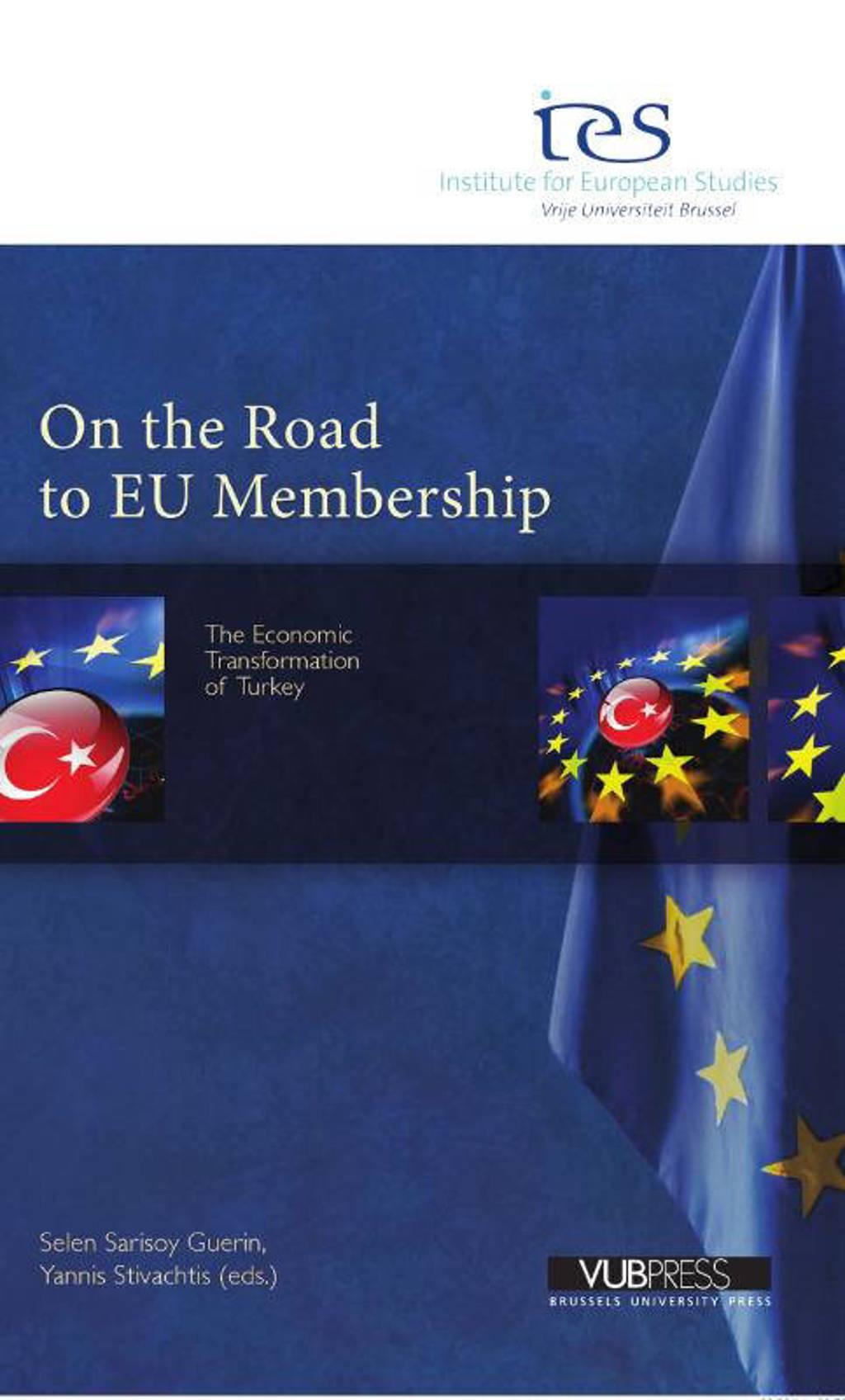 IES: The European Union as an integrative power? - Joachim Alexander Koops