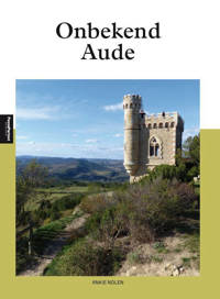 Onbekend Aude - Ankie Nolen