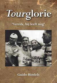 Tourglorie - Guido Bindels