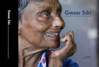 Gwasi siki - Paul Spapens