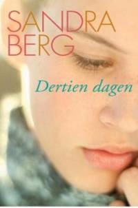 Dertien dagen - Sandra Berg