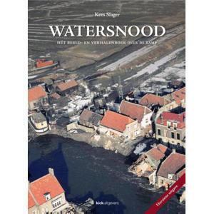 Watersnood - Kees Slager