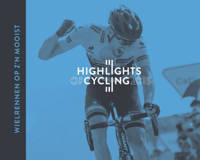 Highlights of cycling 2015 - Cor Vos en Stefan Bosson