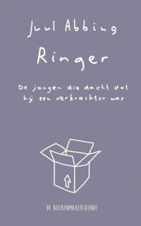 Ringer - Juul Abbing