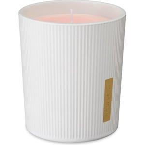 Sakura Scented Candle Geurkaars