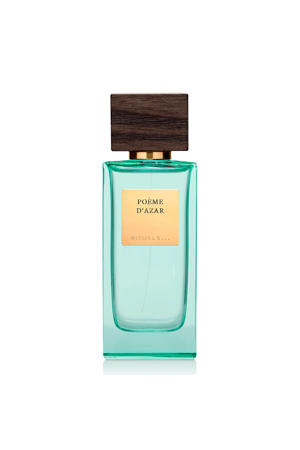Ritual Of Oriental Essences Poème d'Azar - 60 ml