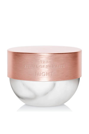 Namaste Anti-Aging Night Cream
