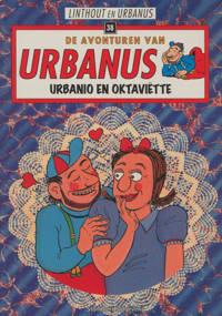 Urbanus: Uranio en Oktaviëtte - Urbanus