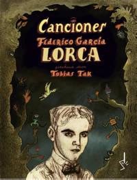 Canciones - Federico García Lorca
