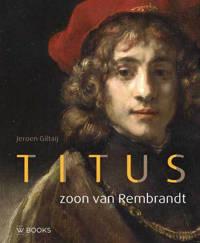 Titus - Jeroen Giltaij