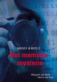 Het memorie-mysterie - Margriet van Beek en Henric van Esse