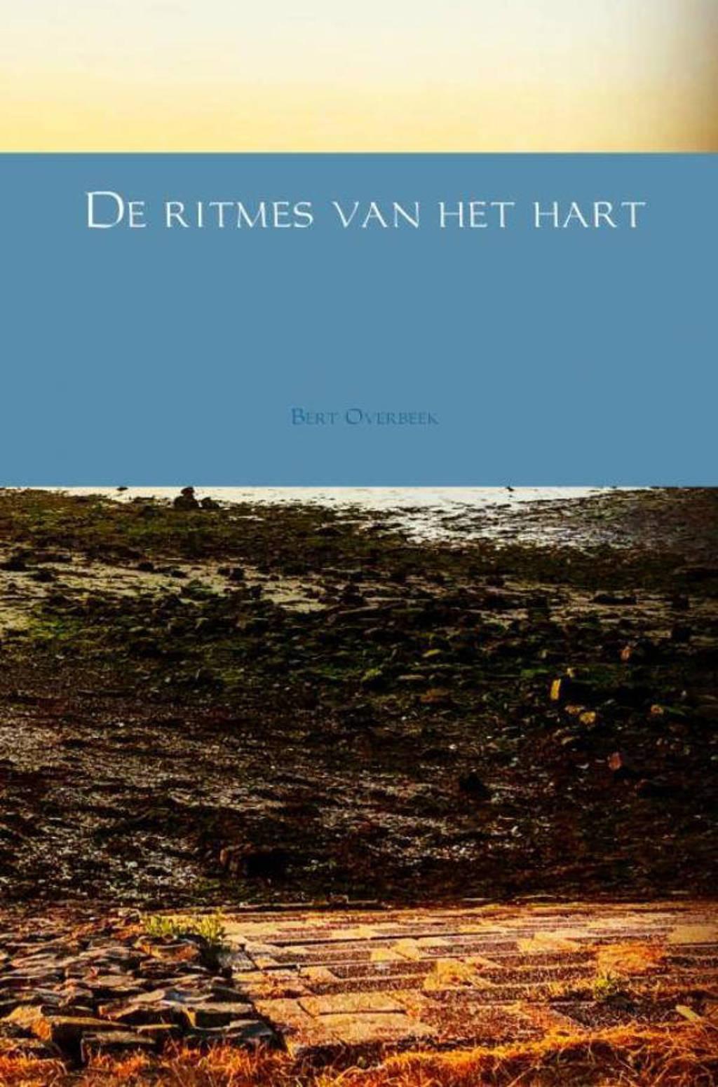 De ritmes van het hart - Bert Overbeek