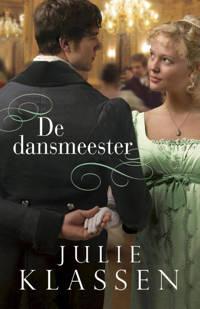 De dansmeester - Julie Klassen