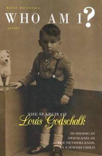 Who am I? - Godschalk Louis