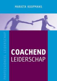 Coachend leiderschap - Marieta Koopmans