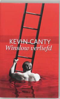 Winslow verliefd - K. Canty