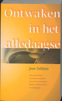 Ontwaken in het alledaagse - J. Tollifson