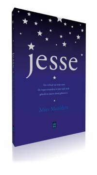 Jesse - Mies Maria Meulders