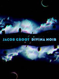 Divina Noir - Jacob Groot