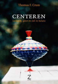 Centeren - Thomas F. Crum