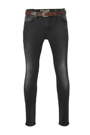 skinny jeans Nolan black stone