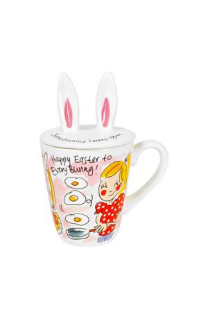 mok 3D Bunny (0,35L)
