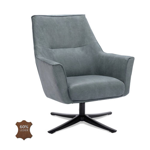 anytime fauteuil Bram