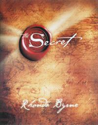 Secret - Rh. Byrne