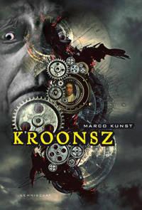 Kroonsz - Marco Kunst