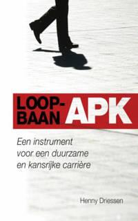 Loopbaan-APK - Henny Driessen